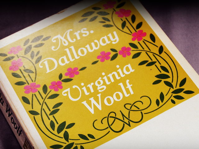 Analysis of Mrs Dalloway by Virginia Woolf Essay