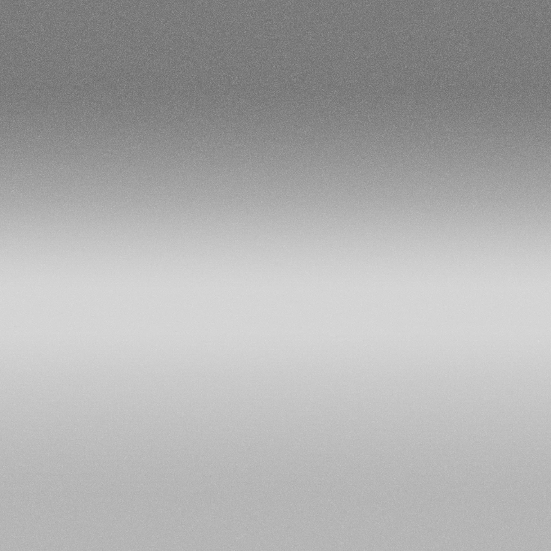 image gallery silver color
