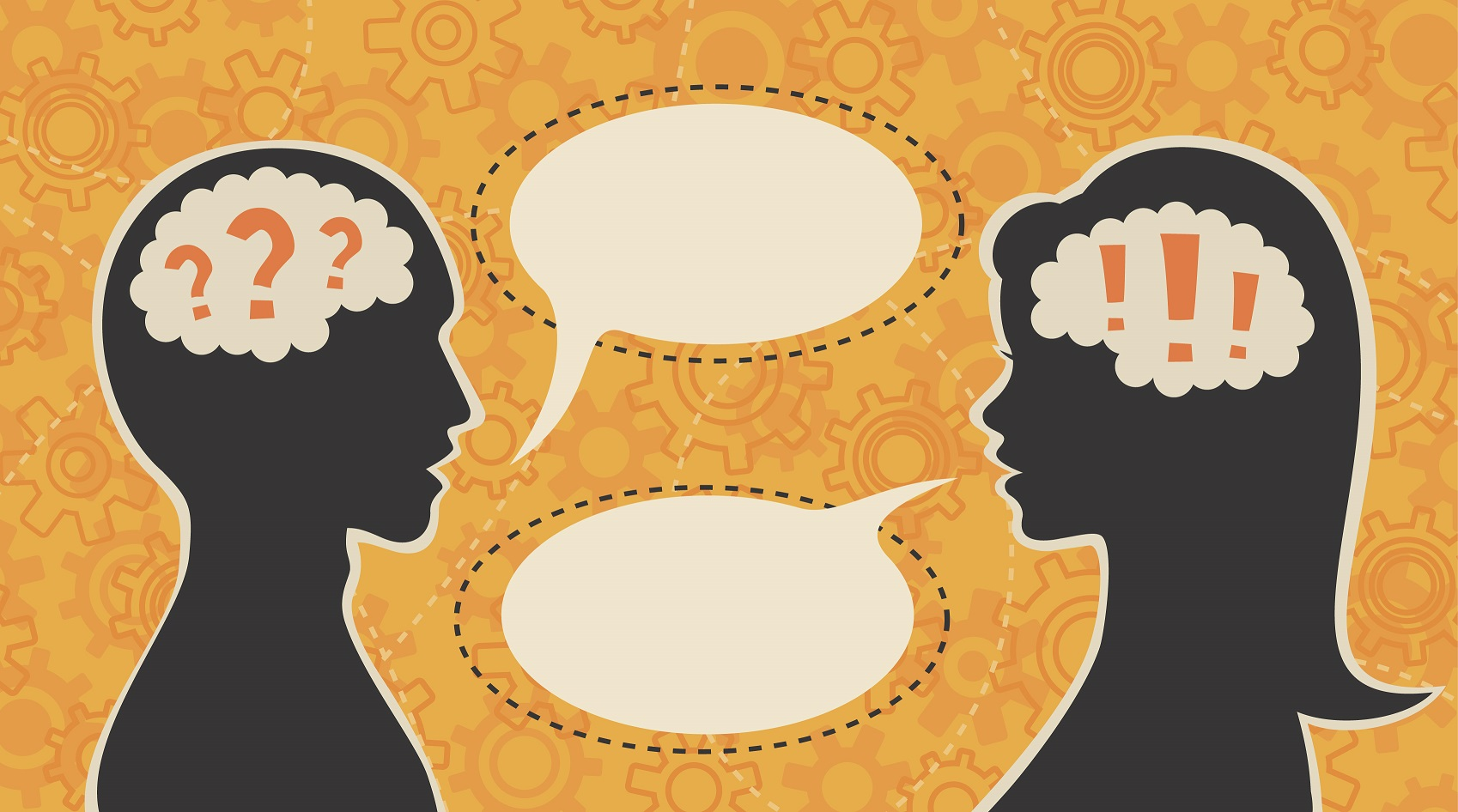 How Language Changes Due To Social Factors In Society