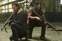Which Walking Dead Weapon would you most likely use in the Zombie Apocalypse?