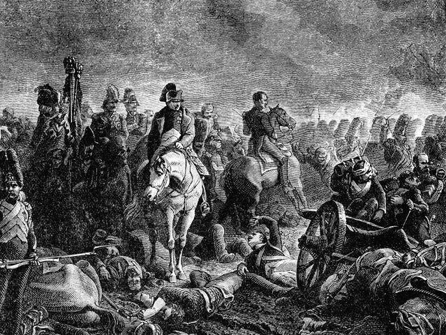 Battle of Passchendaele