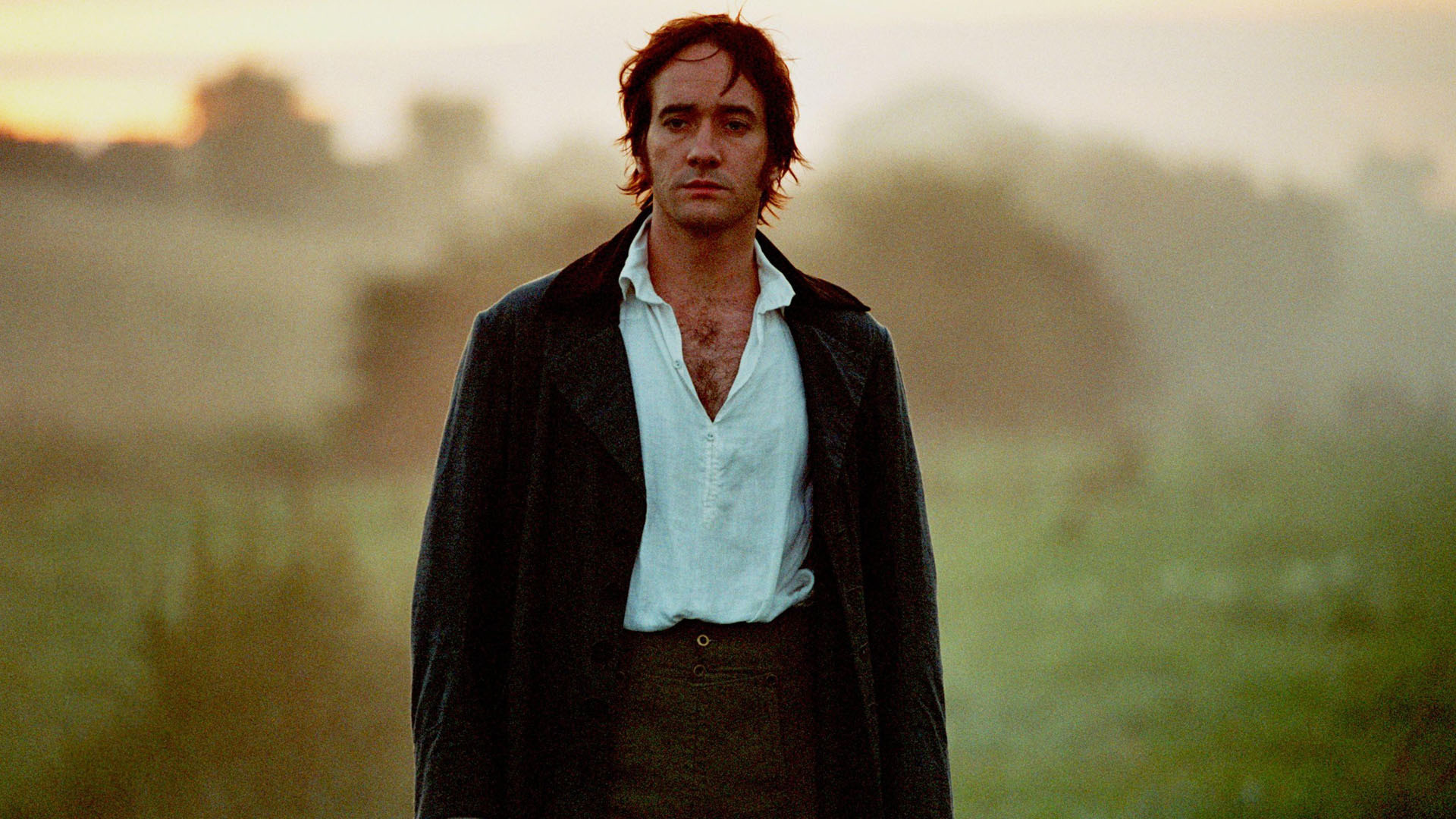 which pride and prejudice man should you marry playbuzz