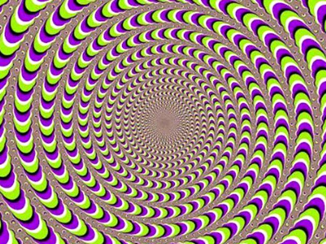 optical illusions weird playbuzz ugh eyes