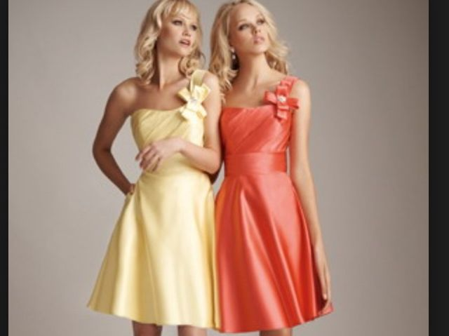 What Wedding Dress Should You Wear Quiz 33