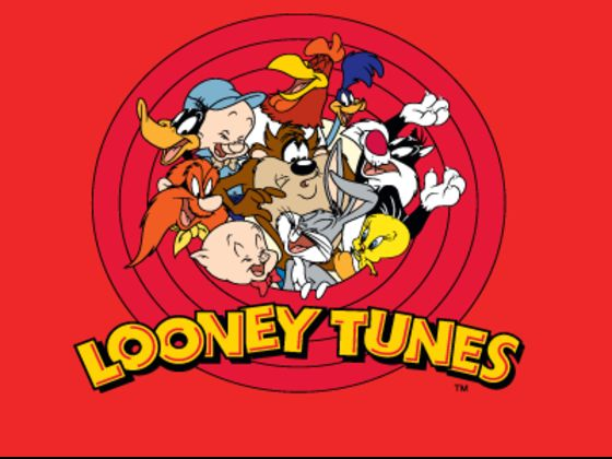 looney toons character list № 194371
