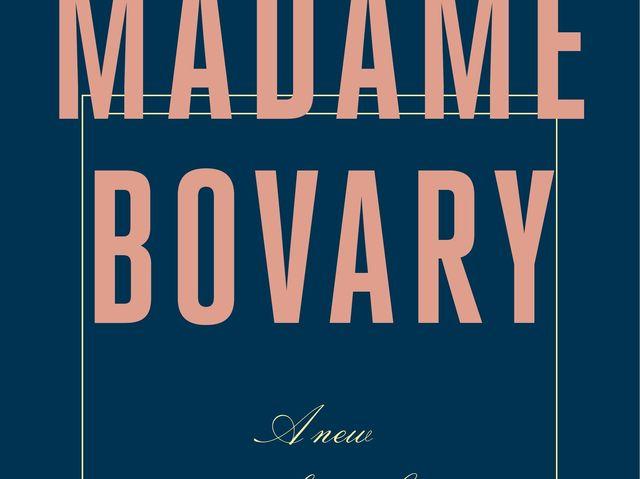 Madama Bovary & Anna Karenina
