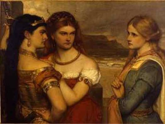 """essays women othello In """"othello,"""" william shakespeare extensively explores female stereotypes that occur during the playwright's time throughout the shakespearian era, women."""