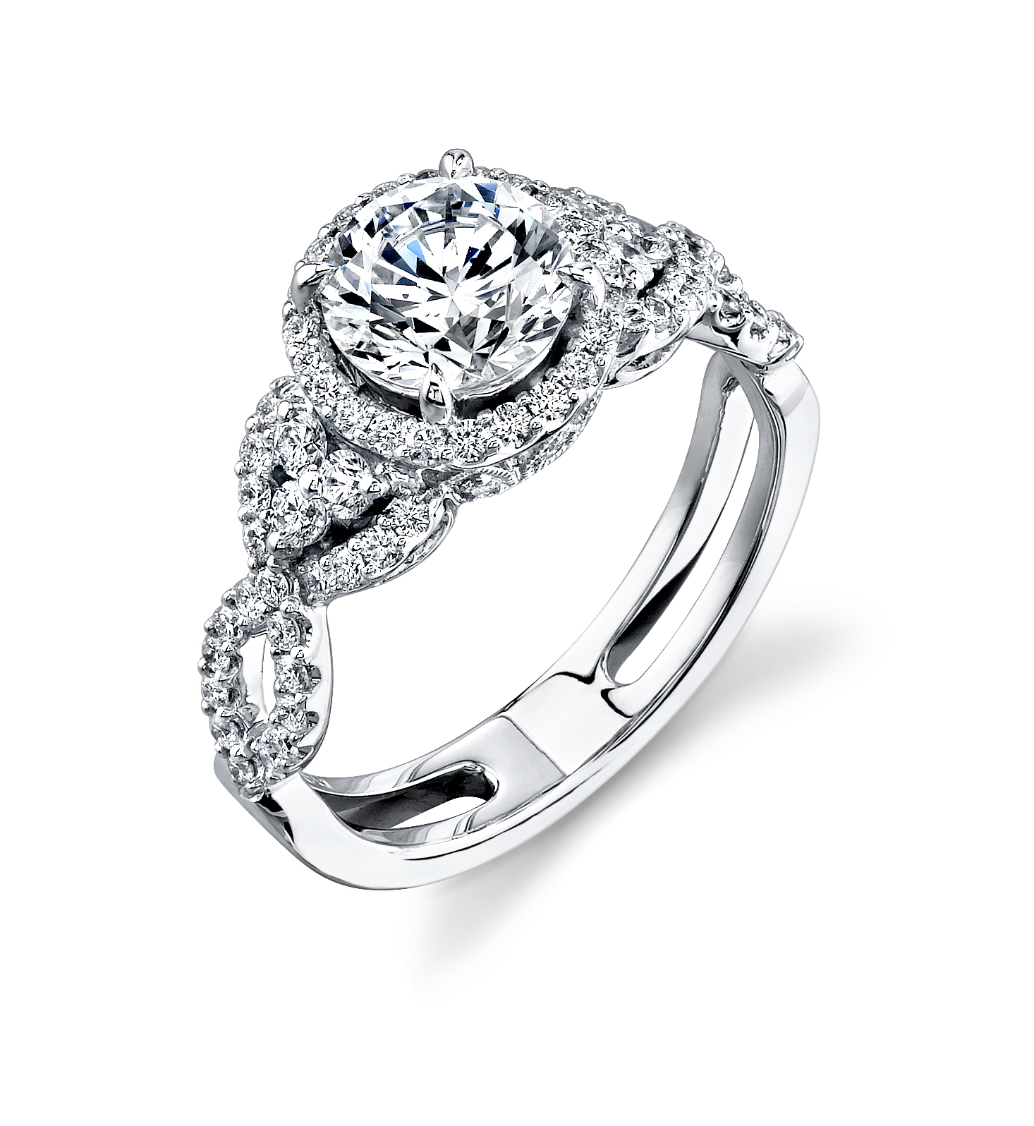 What is your engagement ring? (GIRLS ONLY) | Playbuzz