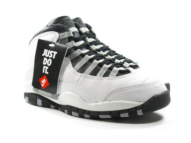 782716d9b27e ... 23 Questions How Well Do You Know Air Jordans Playbuzz nike air jordan  steel toe ...