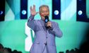 Nine Times George Takei Won Twitter In 2017