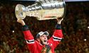 The 7 Greatest Stanley Cup Showdowns In Hockey History