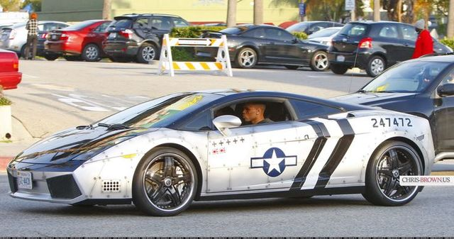Best and worst celebrity pimped out cars tv ak0pinimg voltagebd Gallery