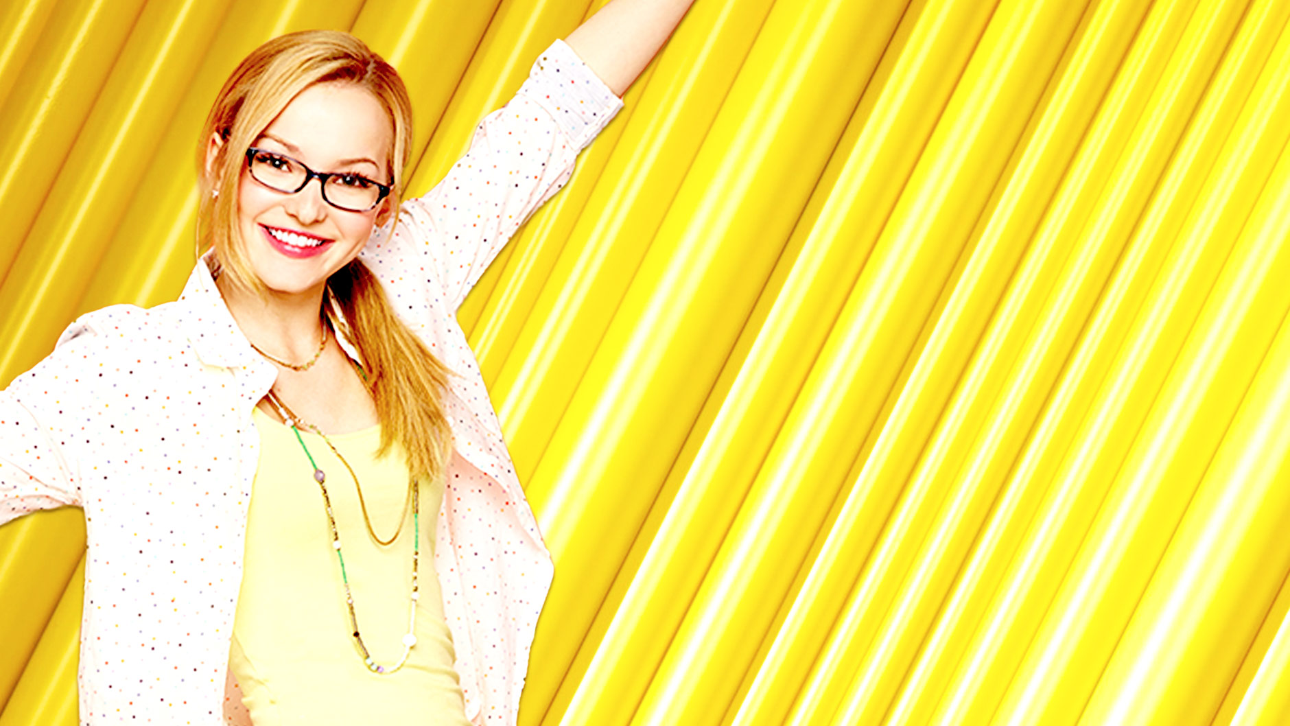 Disney channel coloring pages liv and maddie - Disney Channel Coloring Pages Liv And Maddie 15