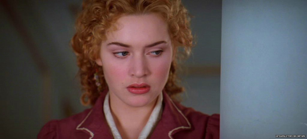 Kate Winslet Hamlet Which Character From Hamlet