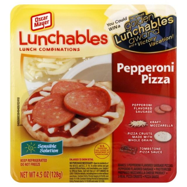 13908430 as well Lunchables Extra Cheesy Pizza Lunch  bination 46 Oz Tray With Capri Sun Pacific Cooler Drink 60 Fl Oz Pouch furthermore Capri Sun Pacific Cooler Nutrition furthermore P 033w021656370001p further Oscar Mayer Lunchables Chicken Popper Kabobbles Lunch  bination With Capri Sun 100 Fruit Punch. on oscar mayer lunchables with fruit