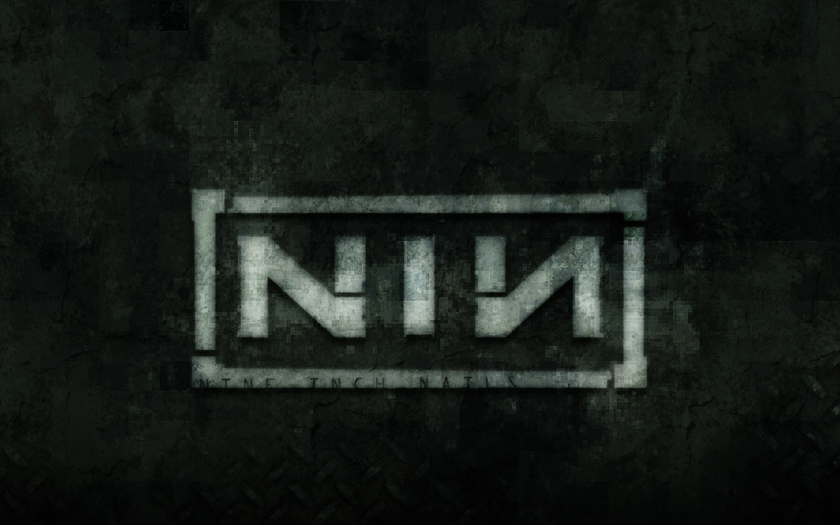 Do you really know NIN? | Playbuzz