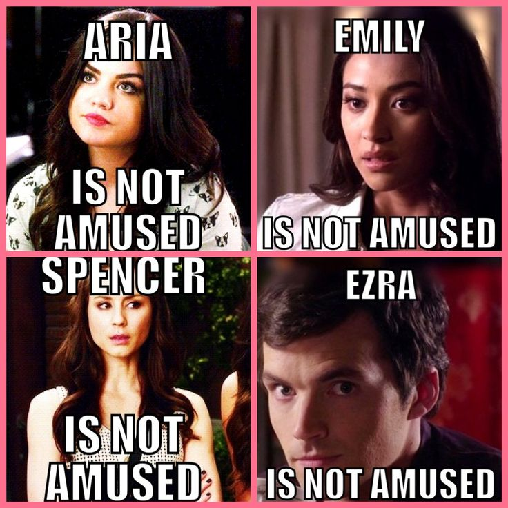 how well do you know pretty little liars playbuzz
