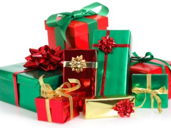 what should you ask for this christmas