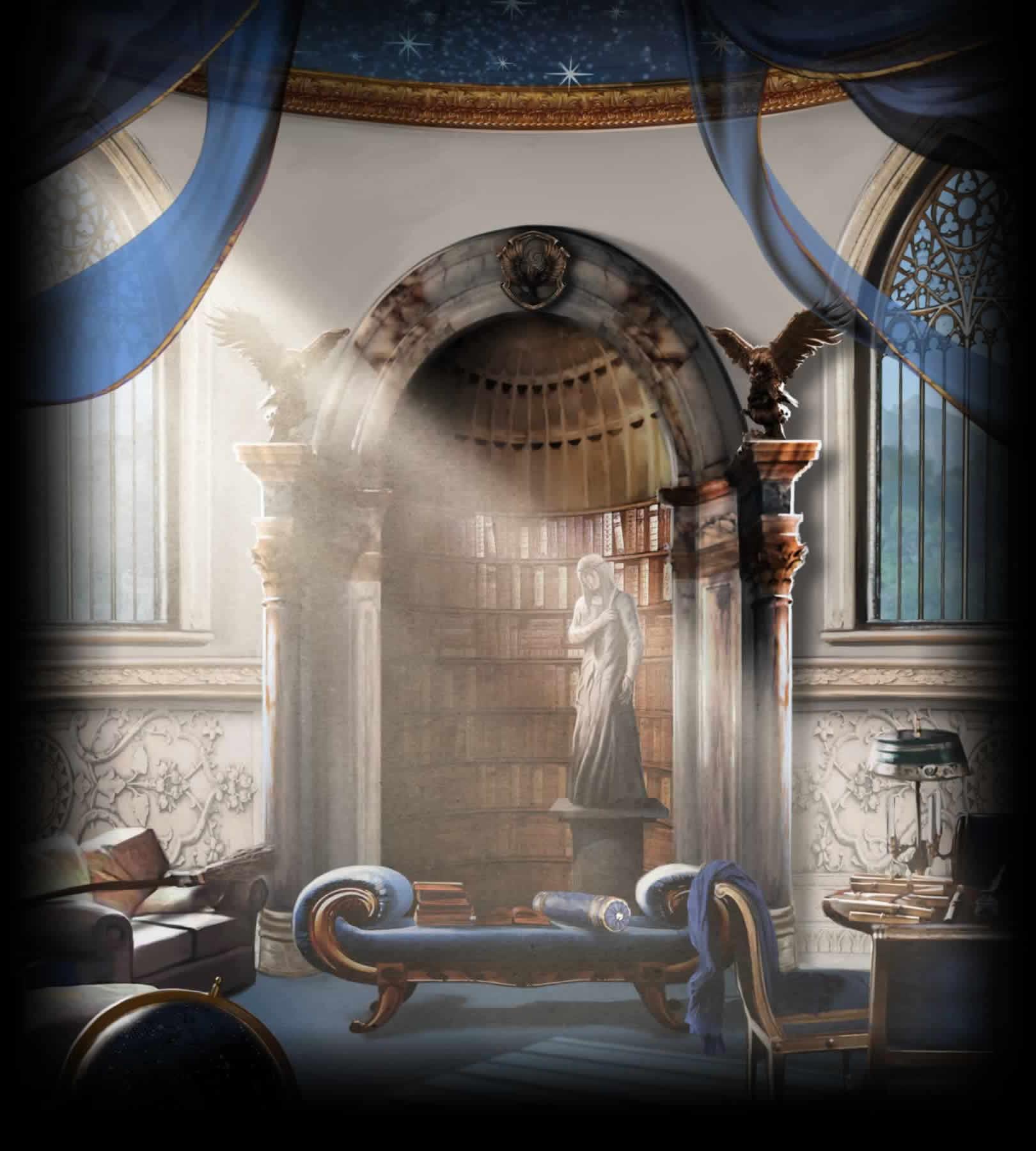 Good Wallpaper Harry Potter Pottermore - 37e7a716-0f95-4dbb-8207-9b3a837c97d5  2018_772450.png