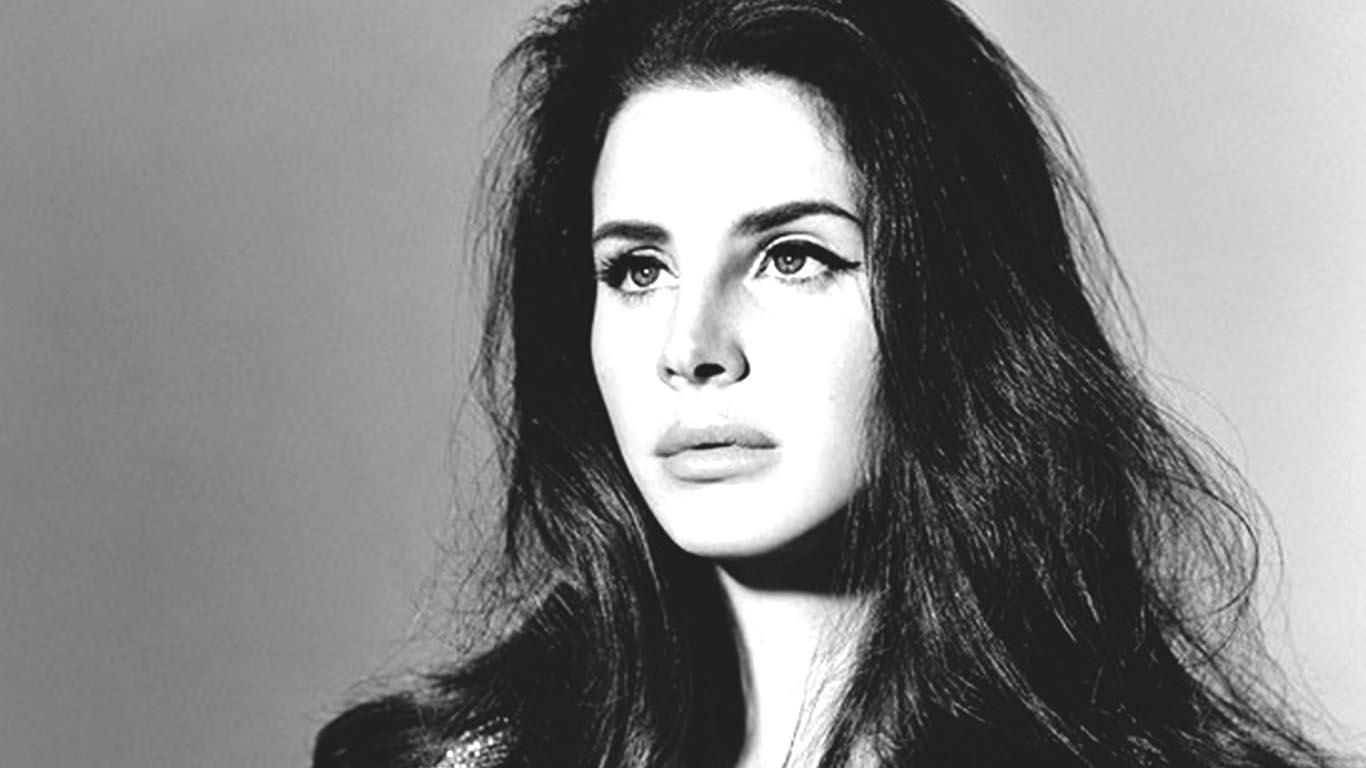 Rey: Lana Del Rey, Passion Pit, Happyness