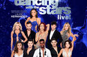 Are You Going To See the Dancing With The Stars Tour?
