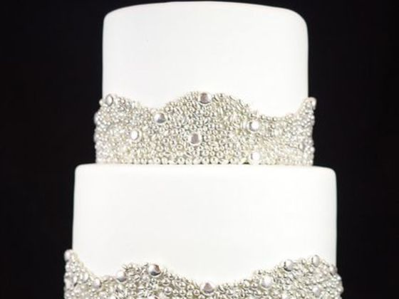 Which Wedding Cake Is Perfect For You?