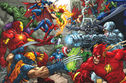 Is Your Knowledge Of Comic Book Heroes Truly Super?