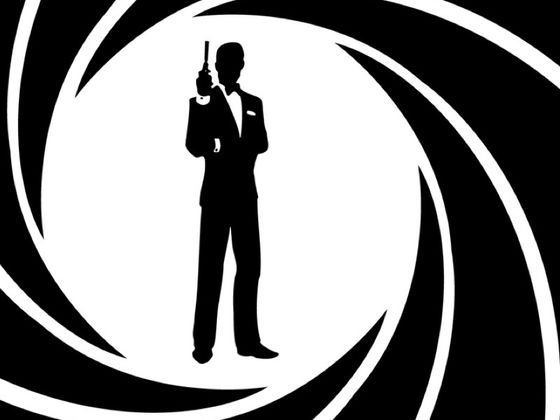 Which James Bond Are You Playbuzz