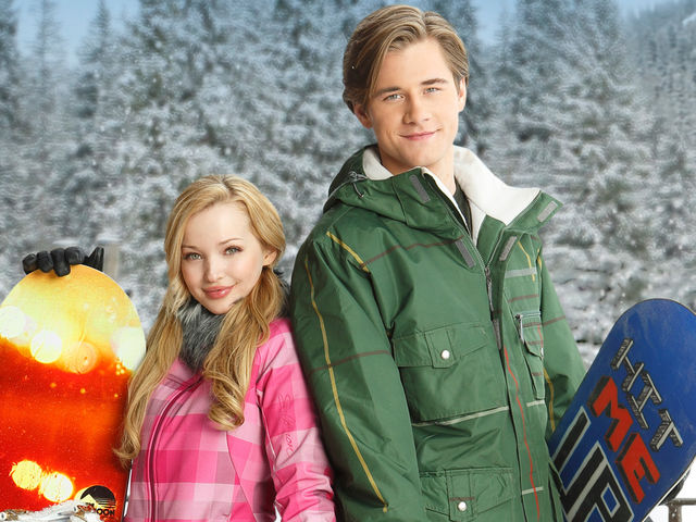 What Is The Best Disney Channel Original Movie Of All Time