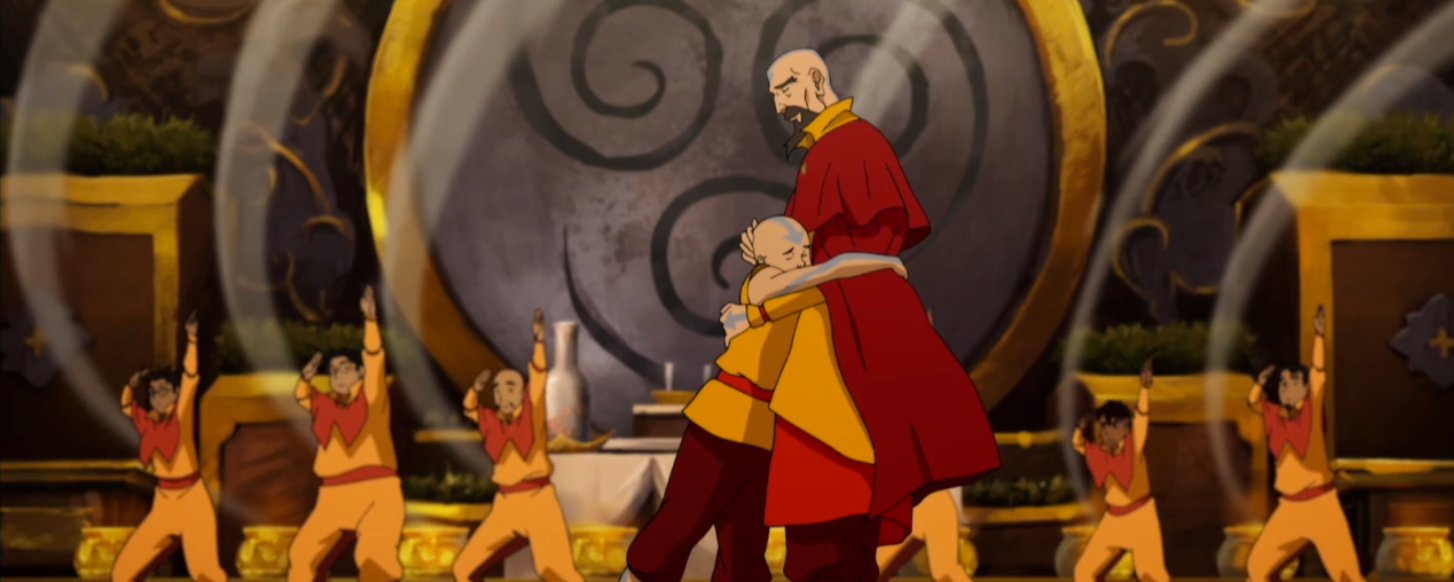 What avatarkorra character are you playbuzz voltagebd Image collections