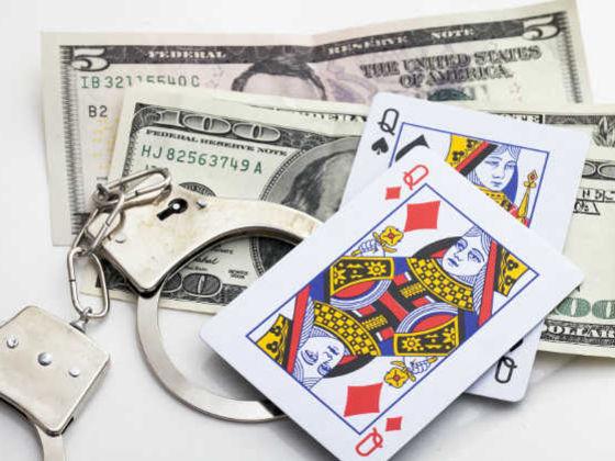 Estonian Casino List - Top 10 Estonian Casinos Online