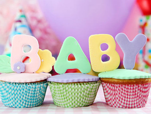 Top 5 Baby Shower Messages And Quotes | Playbuzz
