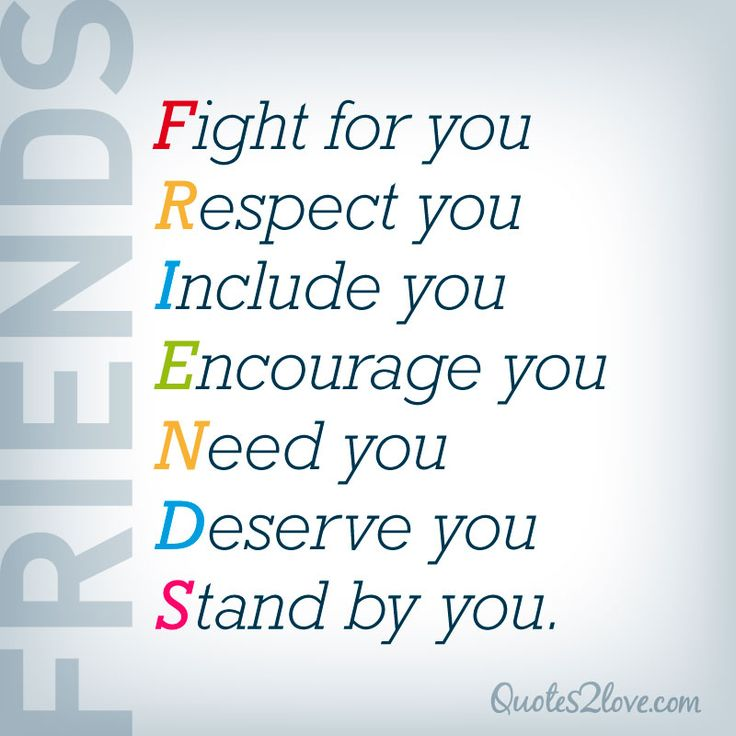 Quotes About Friendship Fights Extraordinary Plusthin