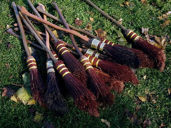 Which quidditch position should you play playbuzz which quidditch position should you play sciox Gallery