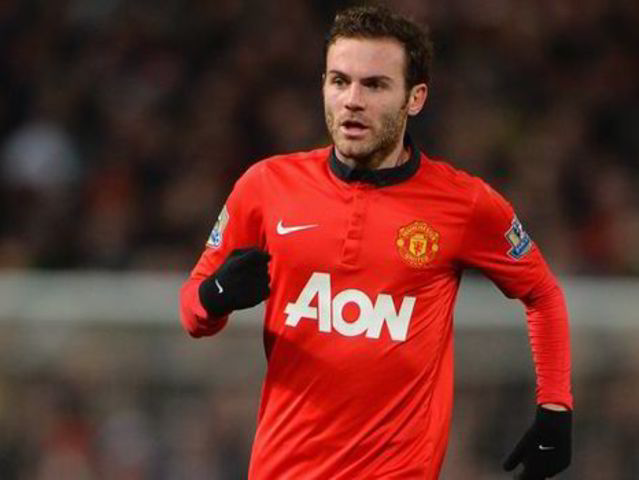 Quiz the ultimate premier league shirt sponsor quiz for Manchester united shirt sponsor