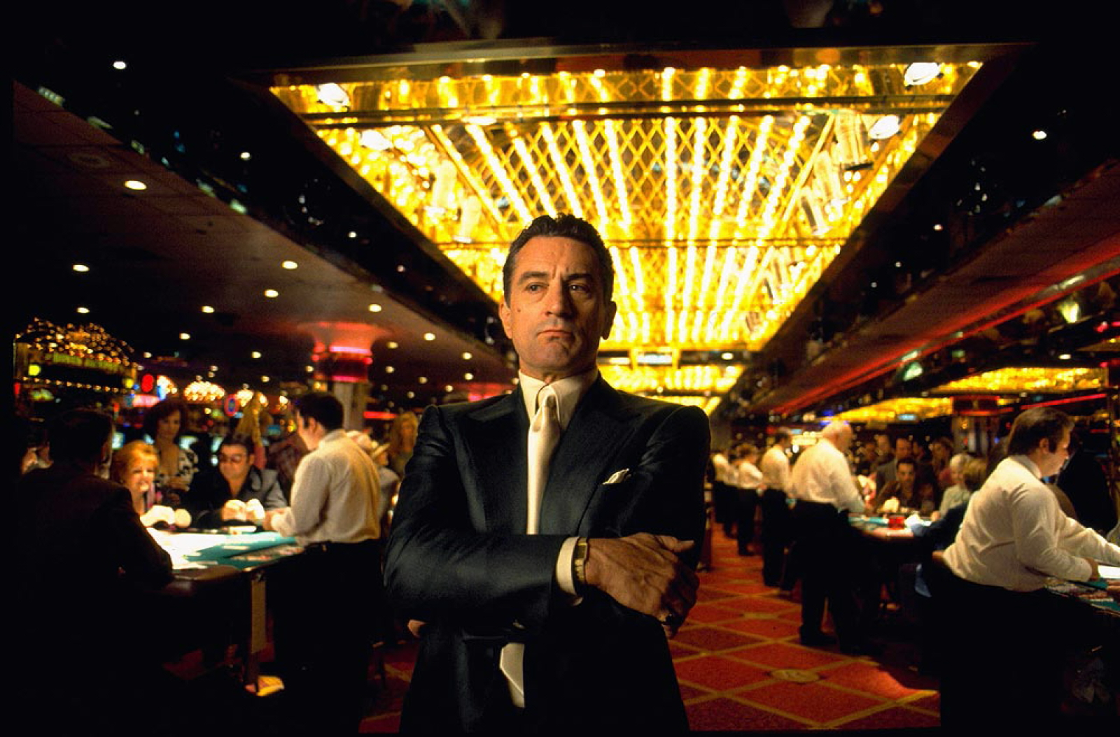 Casino martin scorsese online espaol casino downloads play for fun