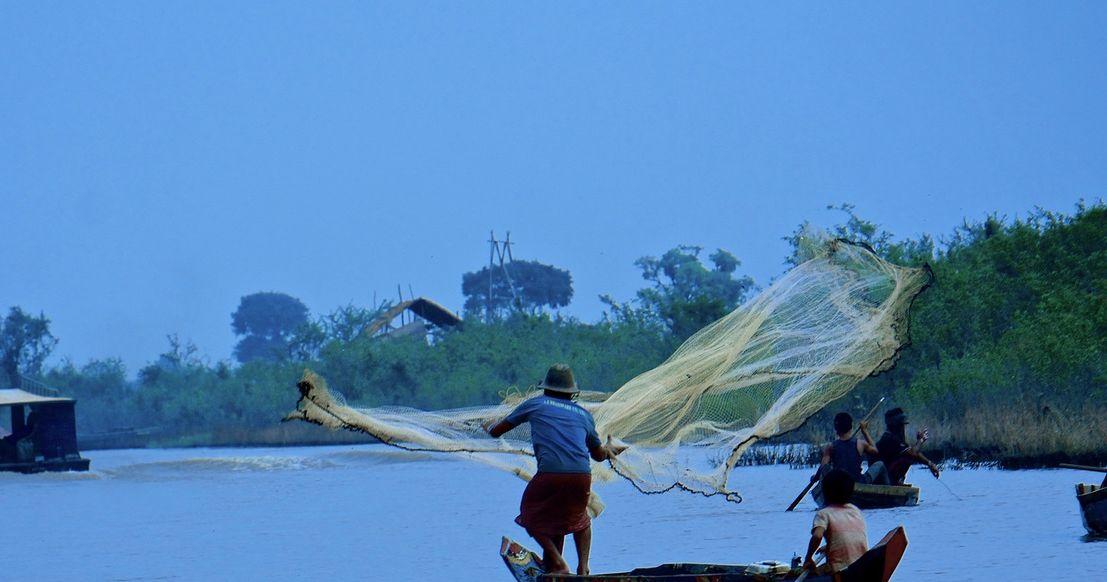 Vietnam tours . Vietnam holidays, Vietnam tour packages