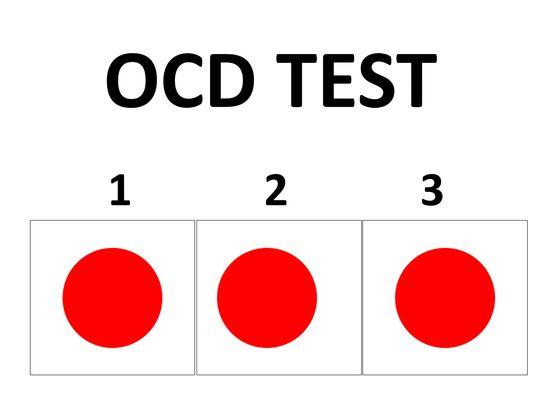 ¿Qué porcentaje de TOC tienes?