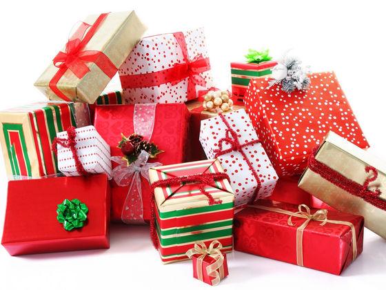 Необычные подарки к новому году интернет магазин