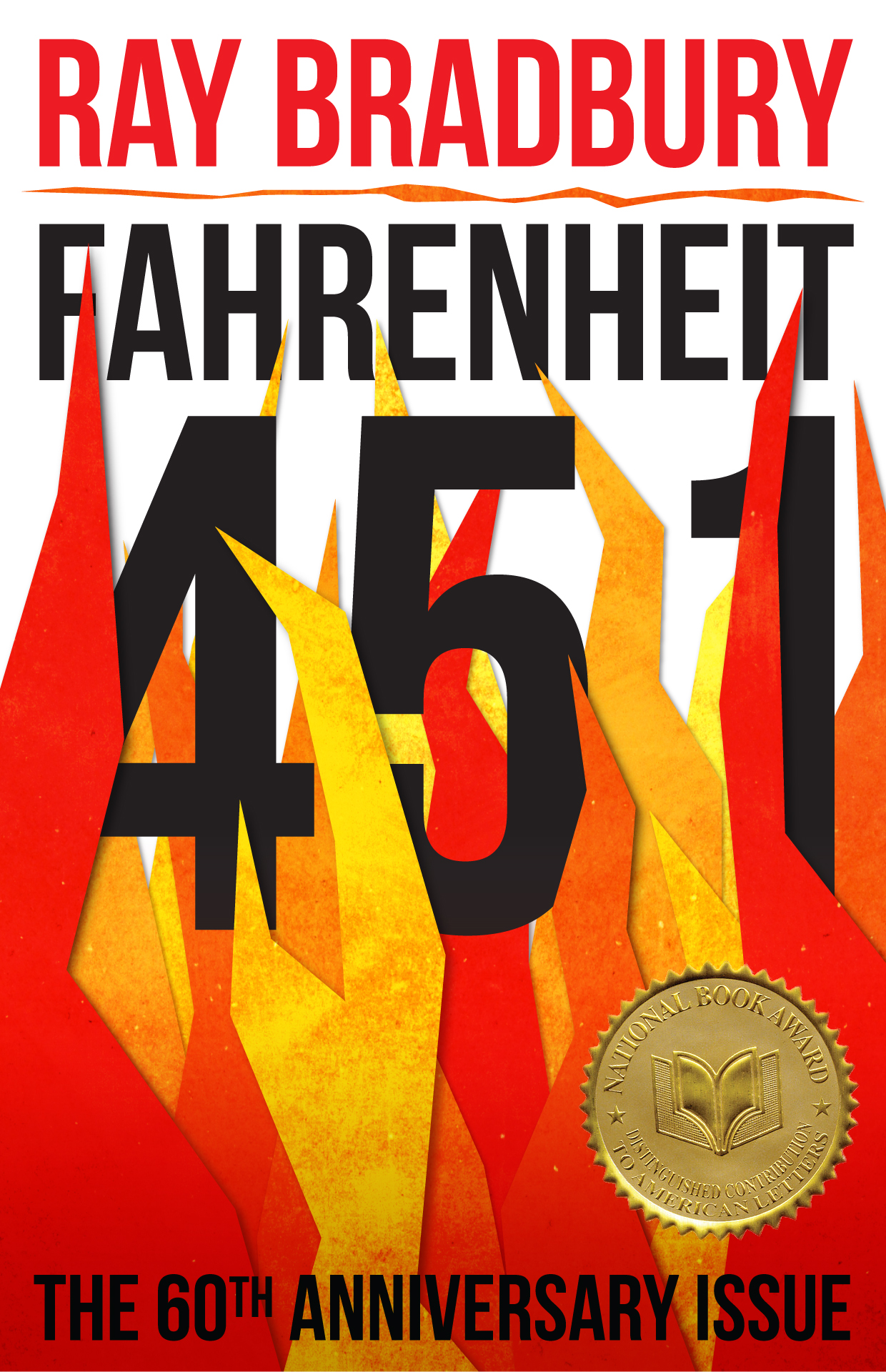 bradburys fahrenheit 451 modern dystopia warnings Lessons from fahrenheit 451 for the modern day while books like 1984 and brave new world are getting a lot of buzz right now because of the political climate of the country, i think there's a classic dystopian title which is even more deserving of our reading (and re-reading): ray bradbury's fahrenheit 451.