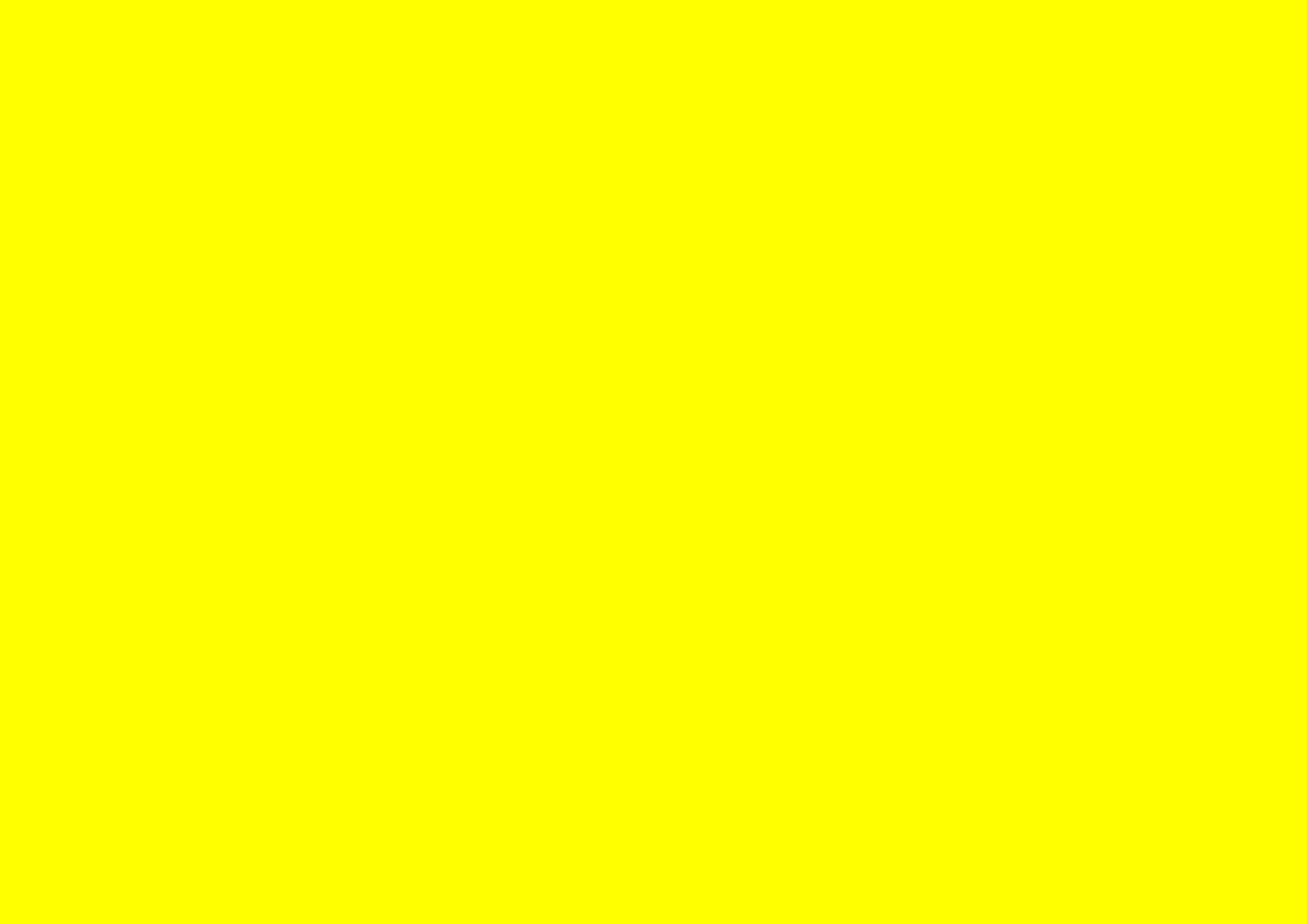 Как сделать темный желтый цвет