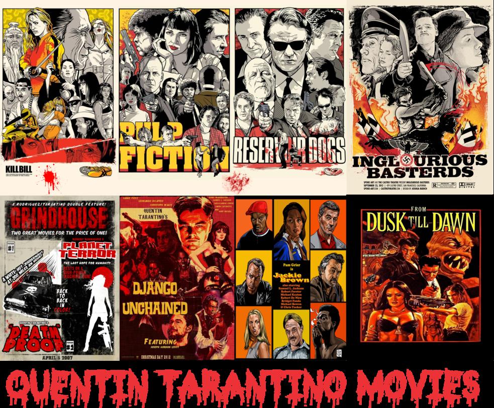Votre film Tarantino préféré  65861ff0-5875-4633-a4e3-13f8d4c5228f
