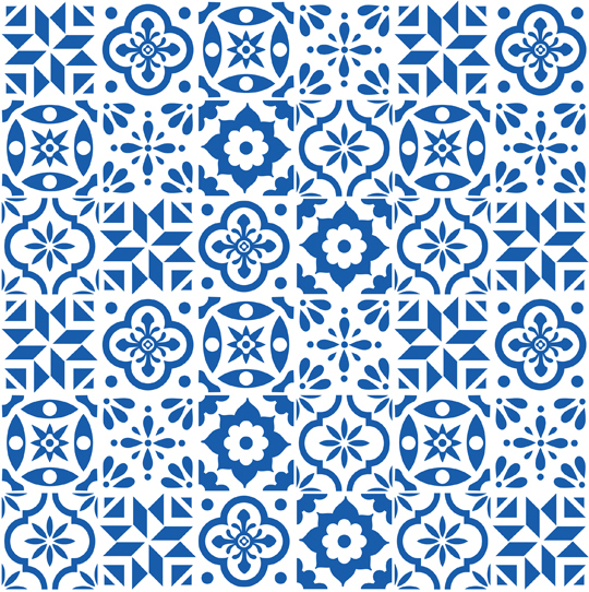 List Of Synonyms And Antonyms Of The Word Spanish Patterns