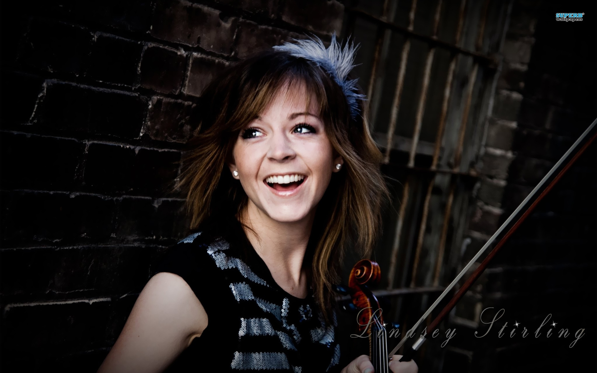how much do you know about lindsey stirling playbuzz