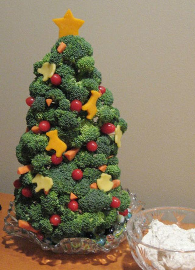 Nice Christmas Tree naughty or nice? christmas tree edition! | playbuzz