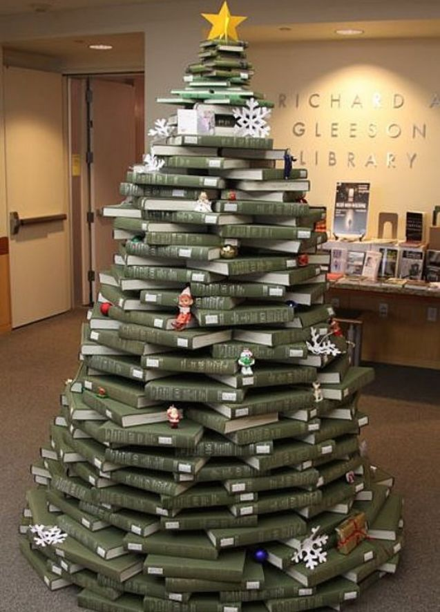 Naughty or Nice? Christmas Tree Edition!   Playbuzz