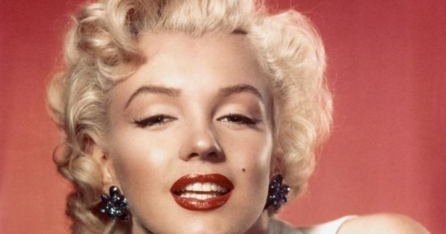 Marilyn Monroe Quotes In Spanish: Can You Guess Which Of These Quotes Attributed To Marilyn
