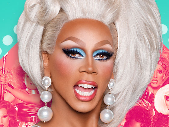 Ru Paul's Drag Race Season 8 FINALE: EVERYTHING You Need To Know!