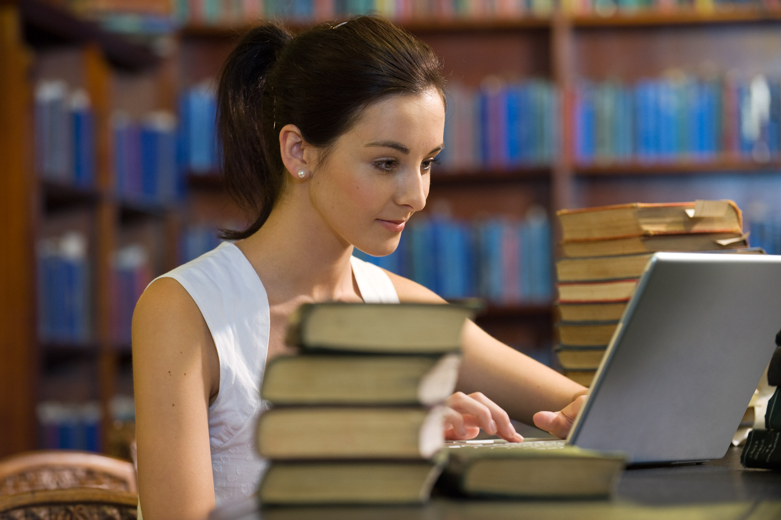 free online essays for students