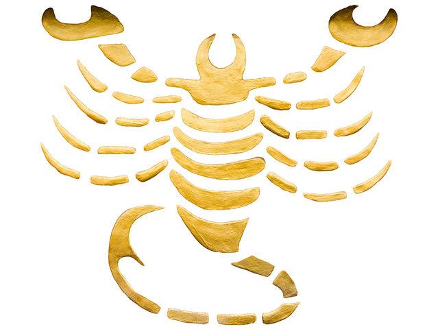 Zodiac Sign Scorpio Best Worst Foods